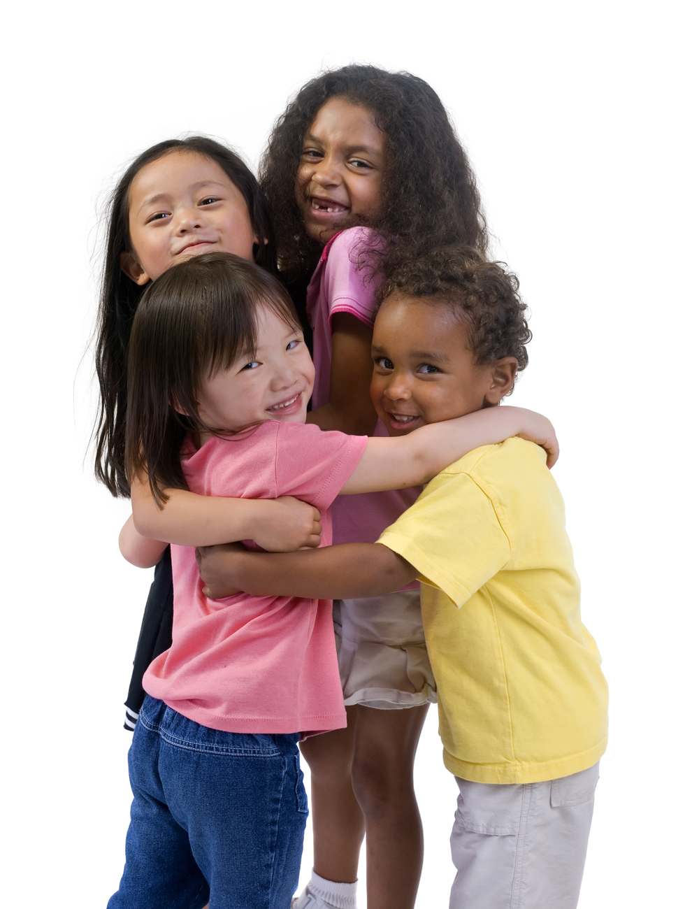 Daycare In Uniondale Long Island